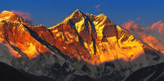 Nepal – Vùng đất vàng cho những chuyến hành trình để đời - Ảnh 3.