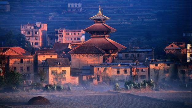 Nepal – Vùng đất vàng cho những chuyến hành trình để đời - Ảnh 15.