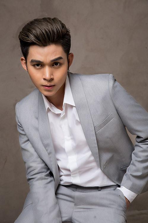 Jun Phạm – Chàng trai đa tài với những sản phẩm nghệ thuật đầy bất ngờ - Ảnh 1.