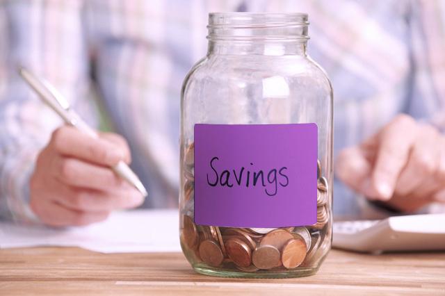 Dễ dàng tận hưởng cuộc sống với 4 cách tiết kiệm tiền đơn giản - Ảnh 2.