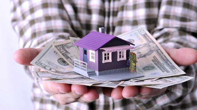 Dễ dàng tận hưởng cuộc sống với 4 cách tiết kiệm tiền đơn giản - Ảnh 4.