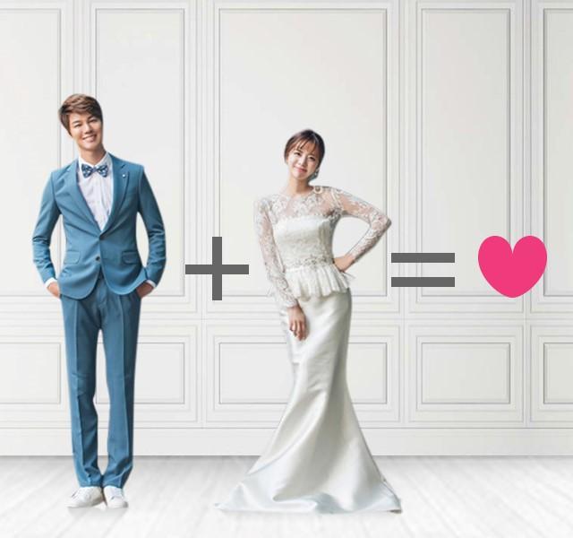 Ngày cầu hôn 11/11 - Sự kiện đặc biệt cho các cặp đôi - Ảnh 4.