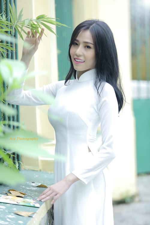 Yuna (Phan Quỳnh Ngân) phát hành phim ngắn đạt triệu view trong 4 ngày đầu tiên - Ảnh 6.