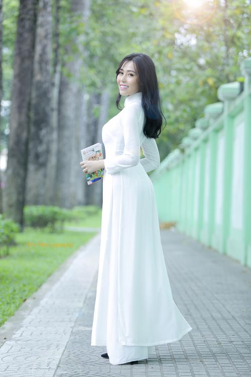 Yuna (Phan Quỳnh Ngân) phát hành phim ngắn đạt triệu view trong 4 ngày đầu tiên - Ảnh 8.