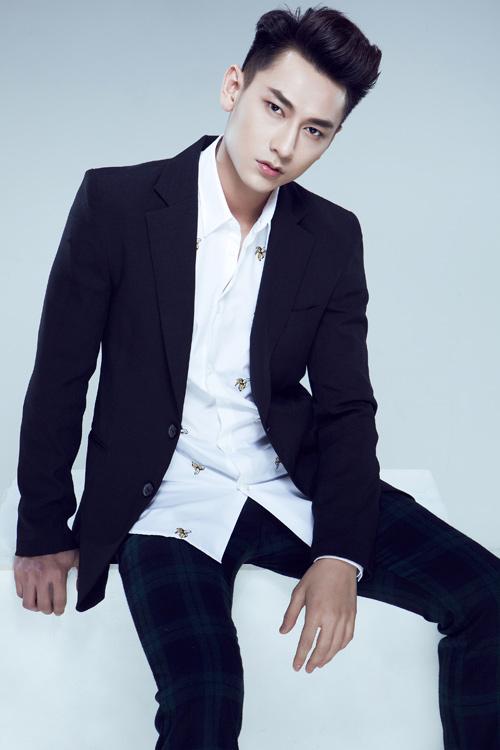 Mỹ Tâm, Isaac cùng danh hài Thu Trang hợp sức chiêu đãi fan Hà Nội - Ảnh 3.
