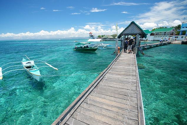 """Cebu – """"Thiên đường"""" tuyệt đẹp khiến bạn phải xách ba lô lên và đi - Ảnh 7."""