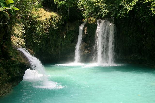 """Cebu – """"Thiên đường"""" tuyệt đẹp khiến bạn phải xách ba lô lên và đi - Ảnh 11."""