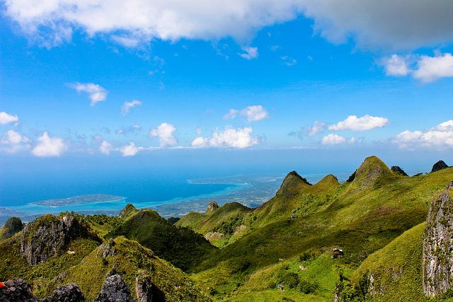 """Cebu – """"Thiên đường"""" tuyệt đẹp khiến bạn phải xách ba lô lên và đi - Ảnh 12."""