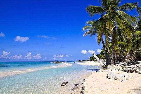 """Cebu – """"Thiên đường"""" tuyệt đẹp khiến bạn phải xách ba lô lên và đi - Ảnh 15."""