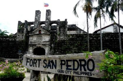 """Cebu – """"Thiên đường"""" tuyệt đẹp khiến bạn phải xách ba lô lên và đi - Ảnh 18."""