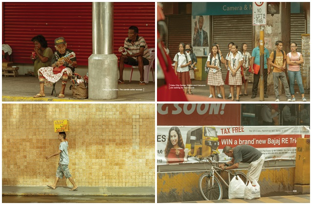 Đến Cebu, mỗi khoảnh khắc trôi qua là một thước phim quá đỗi xinh đẹp - Ảnh 10.