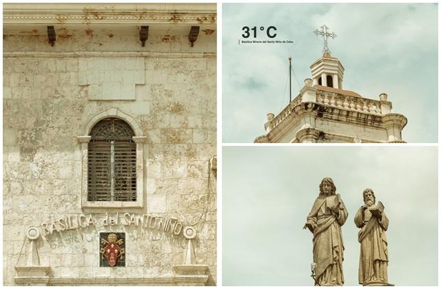 Đến Cebu, mỗi khoảnh khắc trôi qua là một thước phim quá đỗi xinh đẹp - Ảnh 11.