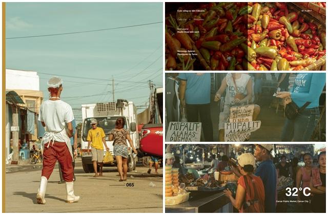 Đến Cebu, mỗi khoảnh khắc trôi qua là một thước phim quá đỗi xinh đẹp - Ảnh 12.