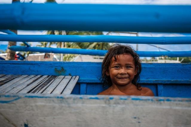 Theo chân hai cô bạn xinh đẹp khám phá thiên đường biển Boracay - Ảnh 19.