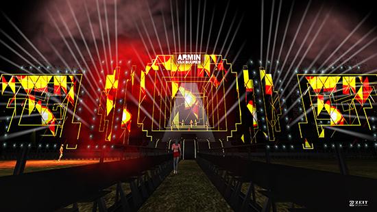 Những con số ấn tượng trong đại tiệc EDM Armin Van Buuren by VinaPhone - Ảnh 4.