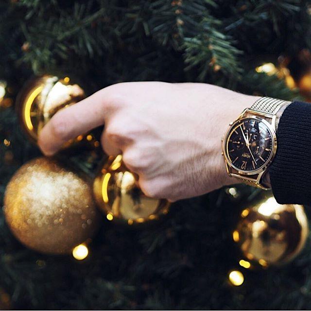 Dàn sao góp mặt trong buổi ra mắt của thương hiệu đồng hồ Henry London tại Việt Nam - Ảnh 5.