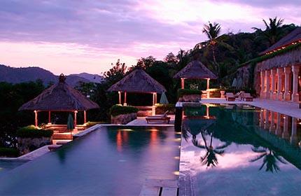 Indonesia - Thiên đường du lịch đang cực hút giới trẻ châu Á - Ảnh 1.