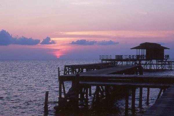 Indonesia - Thiên đường du lịch đang cực hút giới trẻ châu Á - Ảnh 2.
