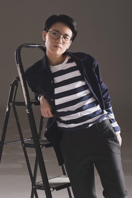 Bộ đôi triệu view Soobin Hoàng Sơn, Tiên Cookie sắp ra mắt MV Đi để trở về 2, hứa hẹn dậy sóng những ngày đầu năm - Ảnh 4.