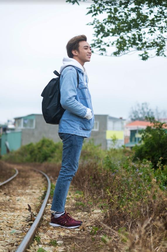 Bộ đôi triệu view Soobin Hoàng Sơn, Tiên Cookie sắp ra mắt MV Đi để trở về 2, hứa hẹn dậy sóng những ngày đầu năm - Ảnh 5.
