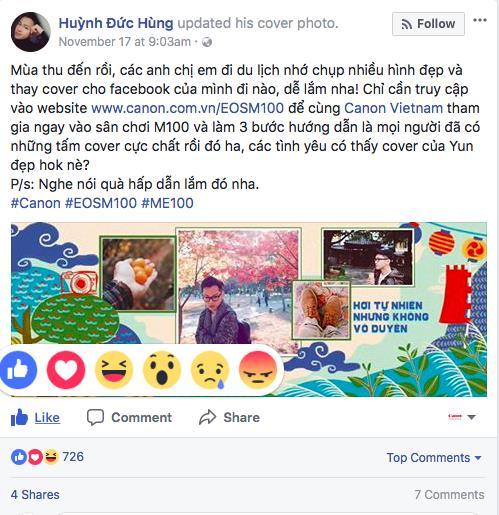 Me 100 – Chất riêng của thế hệ người Việt hiện đại - Ảnh 7.