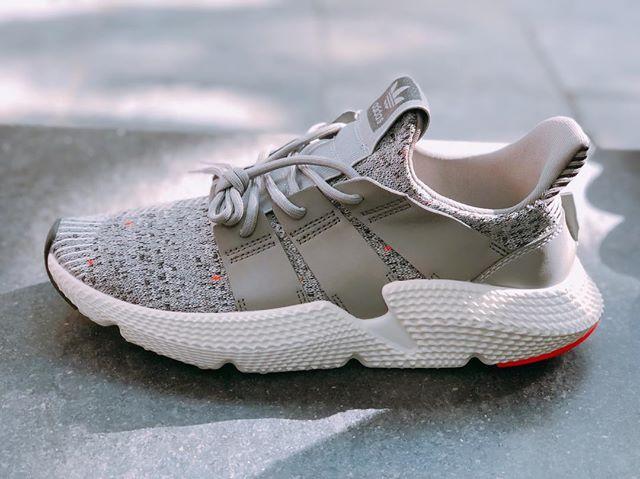 Là fan của adidas, bạn chắc chắn không thể bỏ qua những mẫu giày này! - Ảnh 1.
