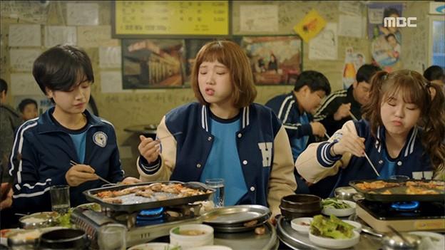 Đâu mới là những nơi giới trẻ Hàn thường hay lui tới? - Ảnh 1.