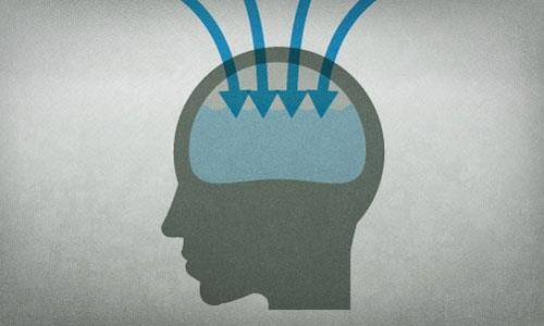 Bật mí bí quyết học tiếng Anh siêu tốc bằng phương pháp não bộ BSM - Ảnh 2.
