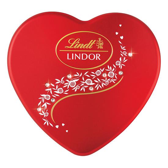 Tuyệt chiêu nhận quà mùa Valentine - Ảnh 3.