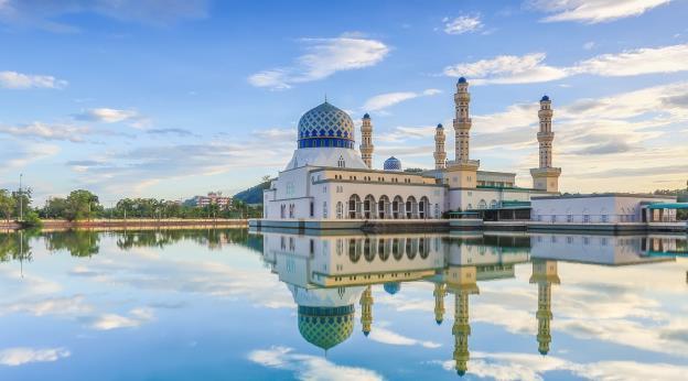Đầu năm, đến Malaysia trải nghiệm những ngày xuân rực rỡ - Ảnh 10.