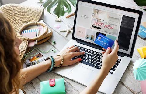 Năm 2018 rồi mà bạn chưa biết mua hàng tốt giá rẻ online là lạc hậu đấy - Ảnh 1.