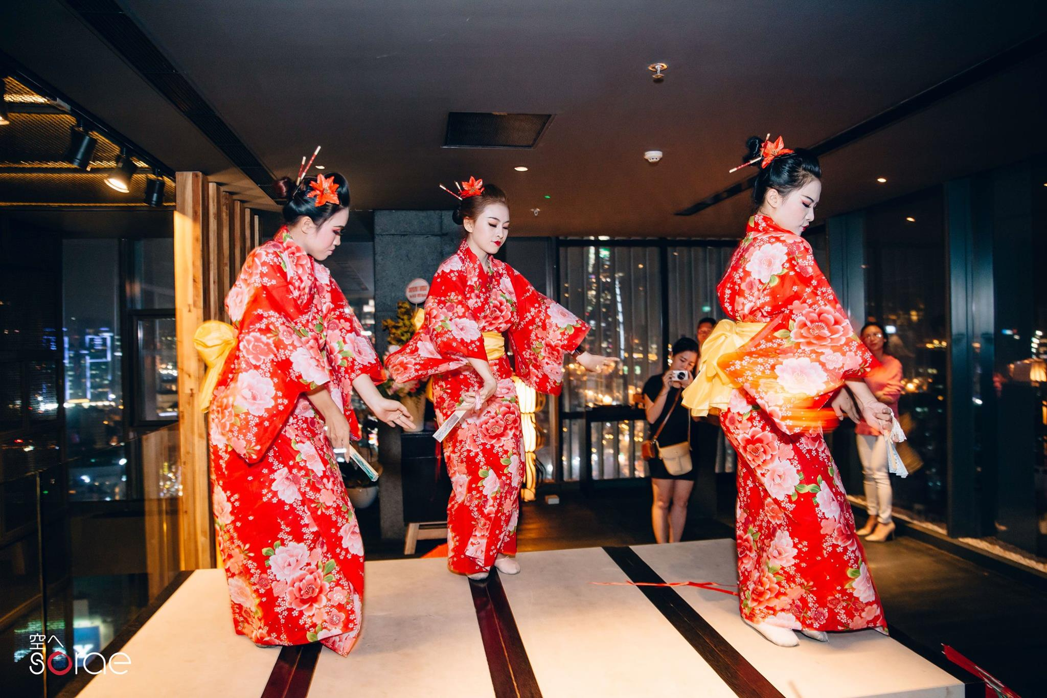 Kết quả hình ảnh cho lễ hội geisha