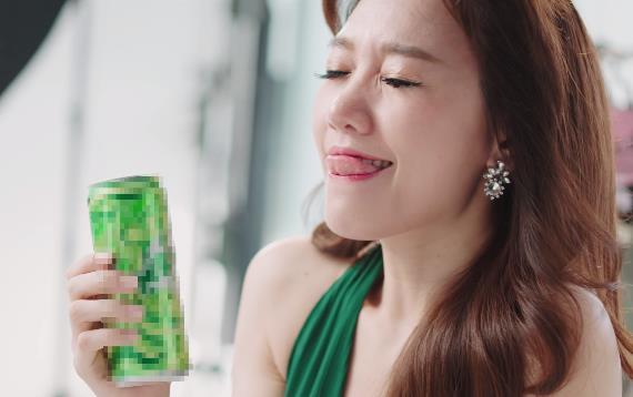 Dễ thương như Trấn Thành, Hari Won - Chồng lên hẳn facebook kể xấu vợ mất duyên ăn uống - Ảnh 6.