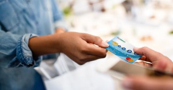 FE Credit: Thẻ tín dụng và những thông tin cần biết - ảnh 1