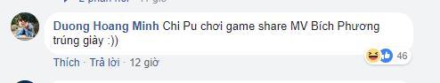 """Xuất hiện hình ảnh lạ của Chi Pu, cư dân mạng bất ngờ """"soi"""" được điều bí ẩn đằng sau - ảnh 5"""