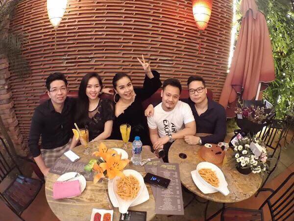 Top 3 quán cà phê đẹp tại Hà Nội được giới trẻ yêu thích - ảnh 3