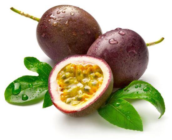 4 loại nguyên liệu vua trong ẩm thực đặc biệt giàu chất chống oxy hóa - Ảnh 4.