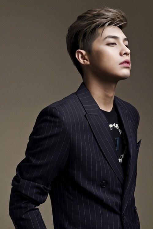 Jung Hae In sẽ tham gia chương trình đại nhạc hội tại Việt Nam cùng Hà Anh Tuấn, Noo Phước Thịnh - Ảnh 4.