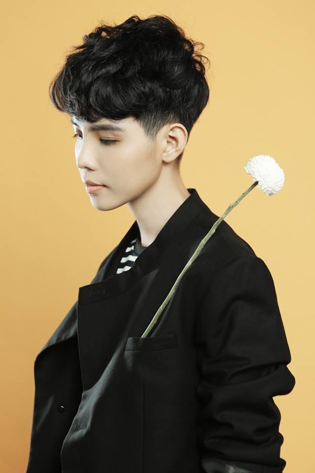 Jung Hae In sẽ tham gia chương trình đại nhạc hội tại Việt Nam cùng Hà Anh Tuấn, Noo Phước Thịnh - Ảnh 5.