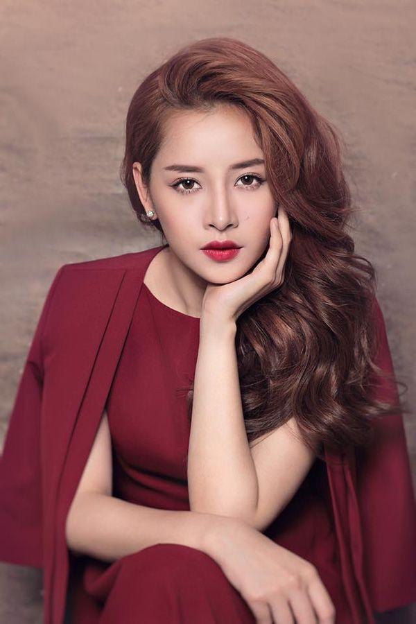 Jung Hae In sẽ tham gia chương trình đại nhạc hội tại Việt Nam cùng Hà Anh Tuấn, Noo Phước Thịnh - Ảnh 7.