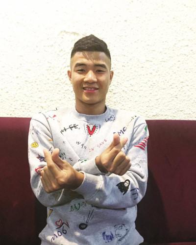 Chi Pu - Đức Chinh khiến fan bấn loạn vì độ dễ thương khi thực hiện thử thách cùng nhau - Ảnh 7.