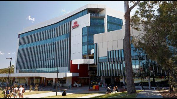 Kỹ sư Cơ khí – Ngành nghề có mức thu nhập đáng mơ ước tại Úc - Ảnh 3.