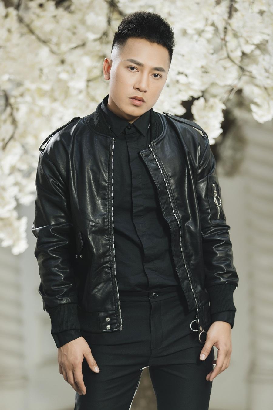Cán mốc 100 triệu view, Châu Khải Phong đãi fan bằng MV phim ca nhạc mới - Ảnh 5.