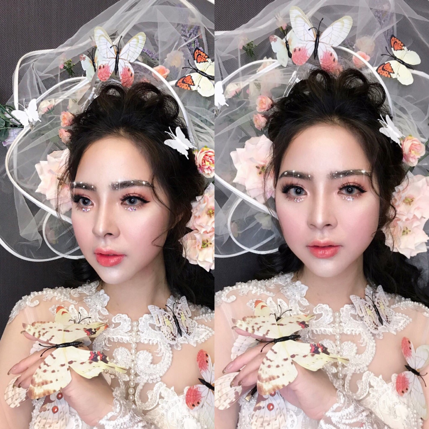 Sinh nhật thương hiệu Celin - Một tên tuổi đình đám trong làng make up Việt - Ảnh 5.