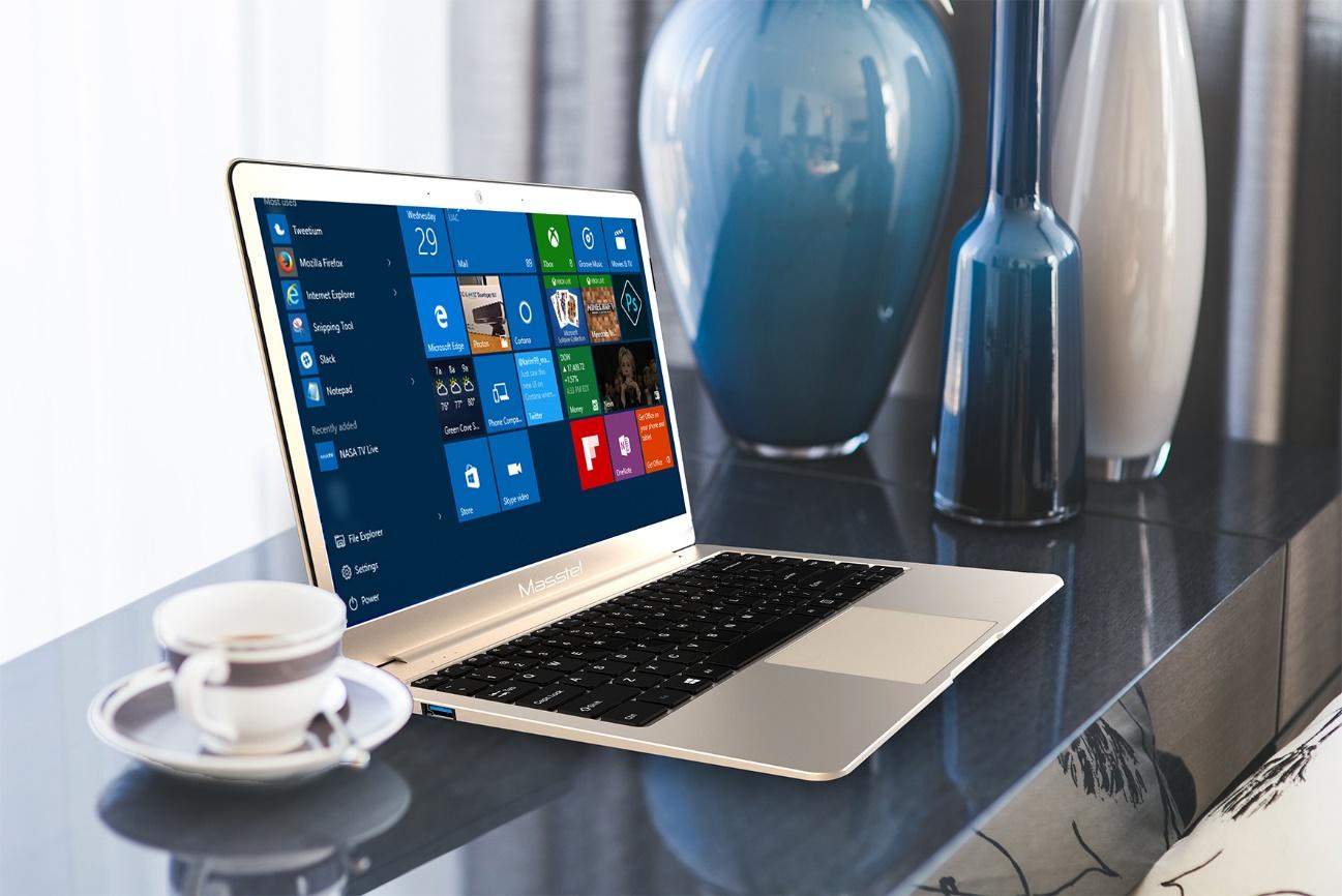 Top những laptop dành cho học sinh, sinh viên - Ảnh 2.