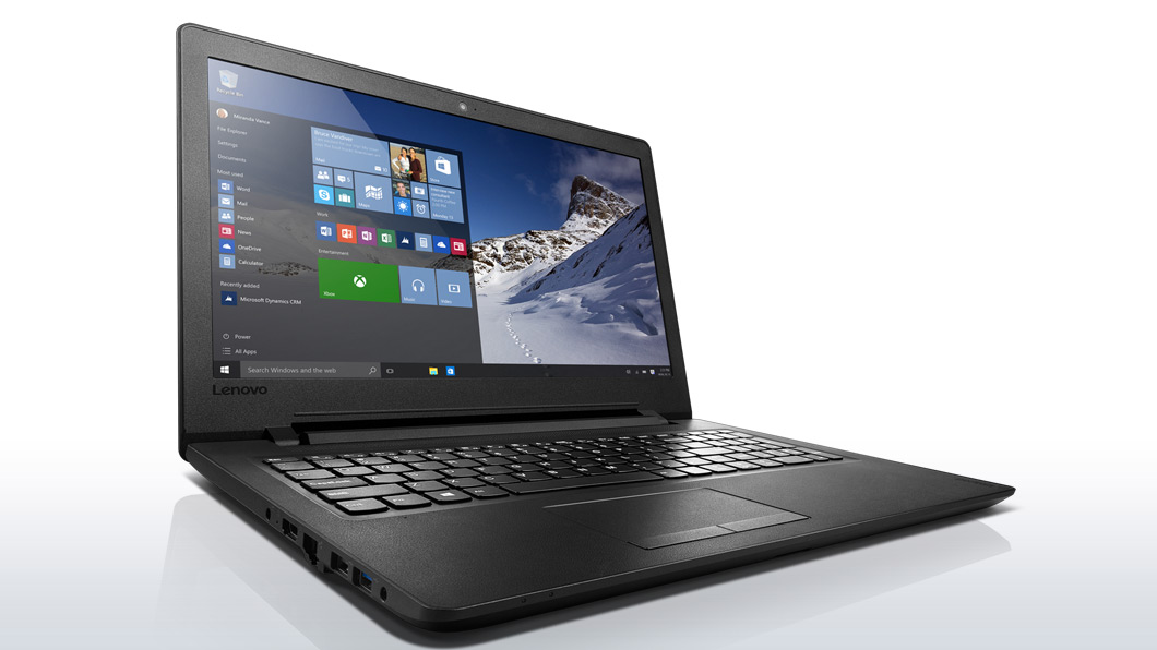 Top những laptop dành cho học sinh, sinh viên - Ảnh 3.