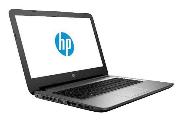 Top những laptop dành cho học sinh, sinh viên - Ảnh 4.
