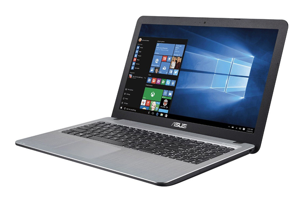 Top những laptop dành cho học sinh, sinh viên - Ảnh 5.