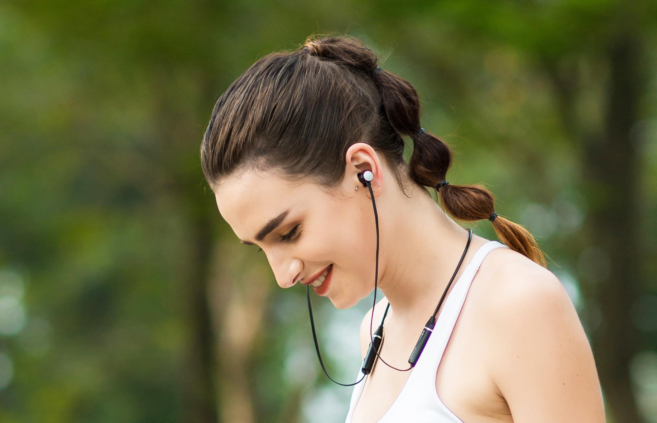Mỏi mắt đi tìm tai nghe không dây, độ ổn định như tai dây và chúng tôi đã tìm thấy! - Ảnh 3.