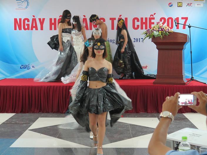 Học viện Phụ nữ Việt Nam – Môi trường học tập hiện đại, sáng tạo và linh hoạt cho sinh viên - Ảnh 2.